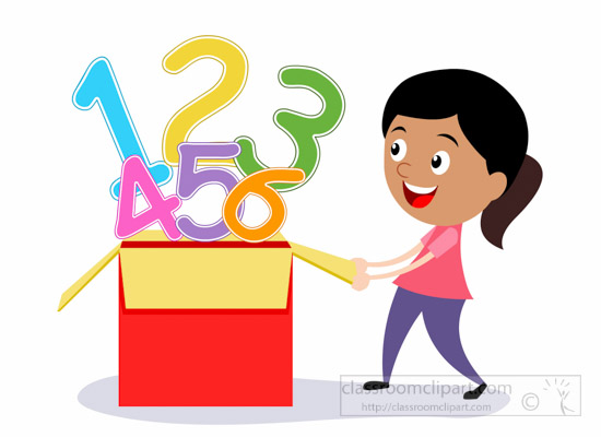 Kids learning numbers clipart svg transparent download Pic Of Math Clipart | Free download best Pic Of Math Clipart ... svg transparent download