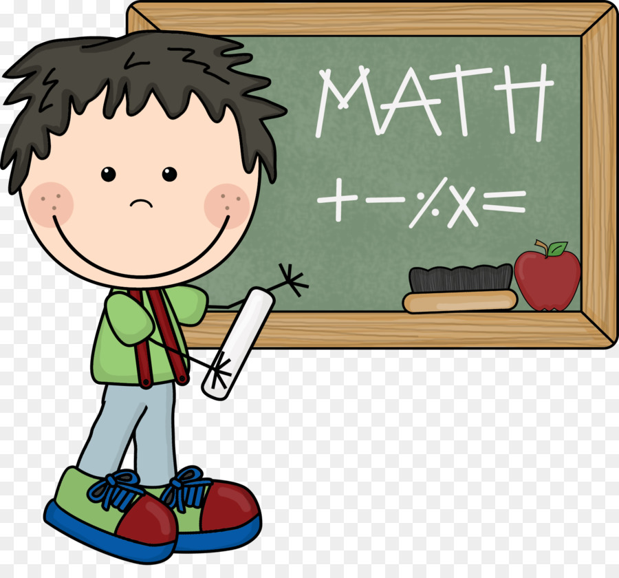 Picture of boy learning with manipulatives clipart png free download School Boy png download - 1603*1464 - Free Transparent ... png free download