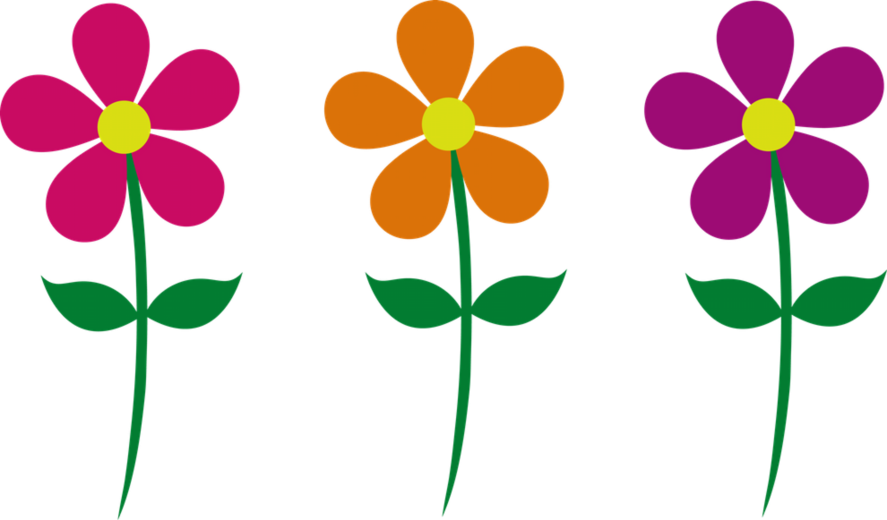 Picture of cartoon flowers png transparent stock Images Cartoon Flowers 8 #31566 png transparent stock