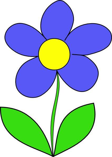 Picture of cartoon flowers clip art Cartoon Butterfly | Cartoon flower with butterfly | Stock Vector ... clip art