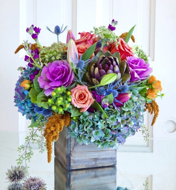 Picture of colorful flowers jpg free stock 17 best ideas about Colorful Flowers on Pinterest | Purple plants ... jpg free stock