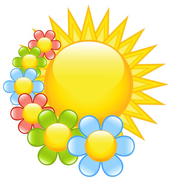 Picture of flowers clipart image download 17 Best ideas about Flower Clipart on Pinterest | Doodle flowers ... image download