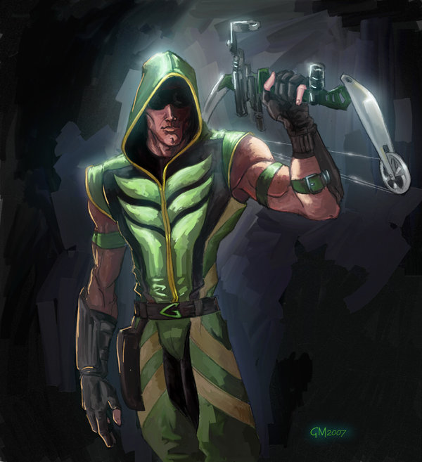 Picture of green arrow png library stock 1000+ images about Green Arrow on Pinterest png library stock