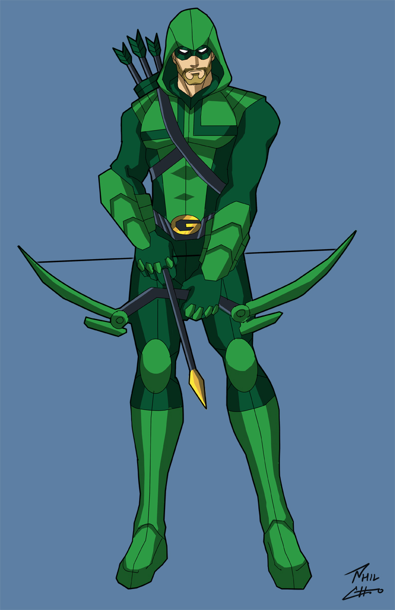 Picture of green arrow picture freeuse download Picture of green arrow - ClipartFest picture freeuse download
