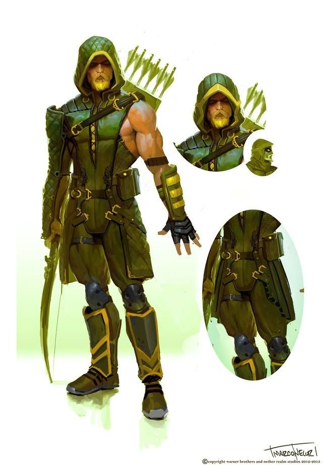 Picture of green arrow png transparent 17 Best images about Green Arrow on Pinterest | Green lantern ... png transparent