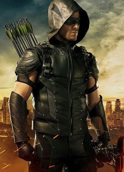 Picture of green arrow jpg royalty free library 17 Best ideas about Green Arrow on Pinterest | The arrow ... jpg royalty free library