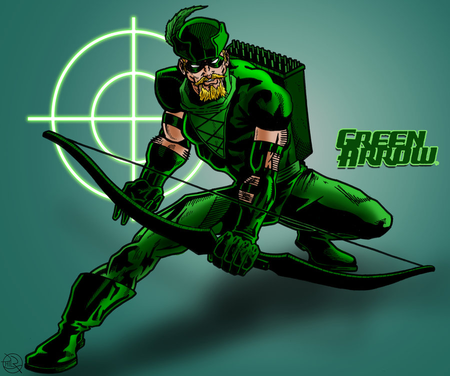 Picture of green arrow clip art transparent stock 17 Best images about Green Arrow family on Pinterest | Gaia, Dc ... clip art transparent stock
