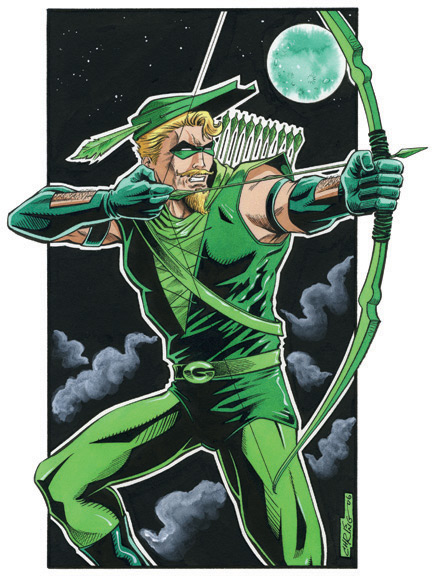 Picture of green arrow image library library 17 Best images about Green Arrow family on Pinterest | Gaia, Dc ... image library library
