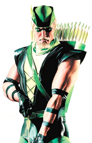 Picture of green arrow transparent stock Green Arrow (Comic Book) - TV Tropes transparent stock