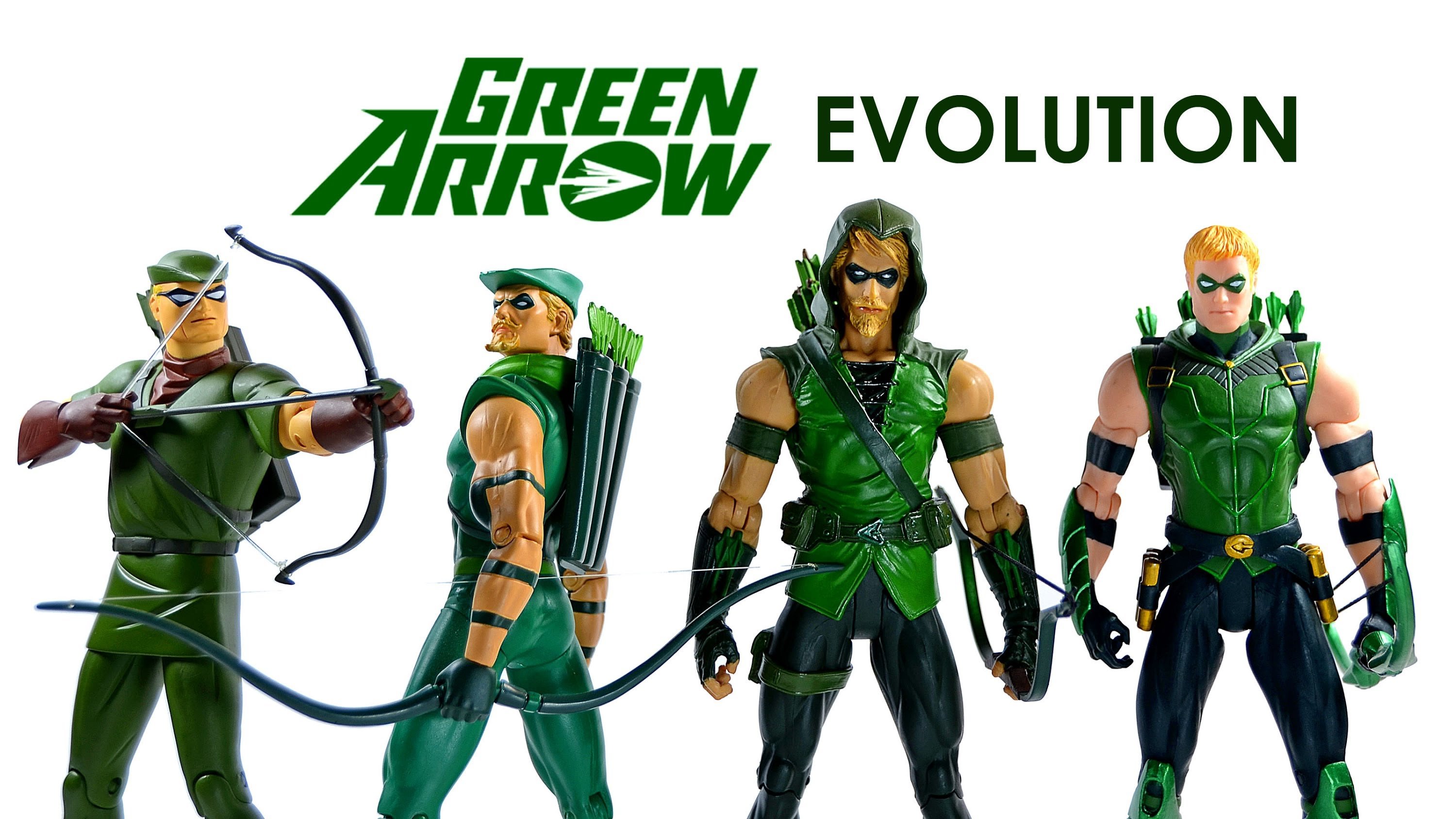 Picture of green arrow graphic transparent Green arrow images - ClipartFest graphic transparent
