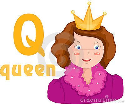 Picture of queen clipart clip art library library Queen Stock Illustrations – 20,108 Queen Stock Illustrations ... clip art library library
