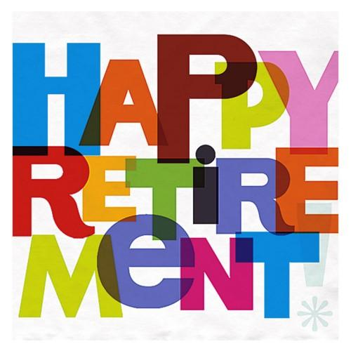 Picture of retirement clipart banner transparent 19+ Happy Retirement Clip Art | ClipartLook banner transparent