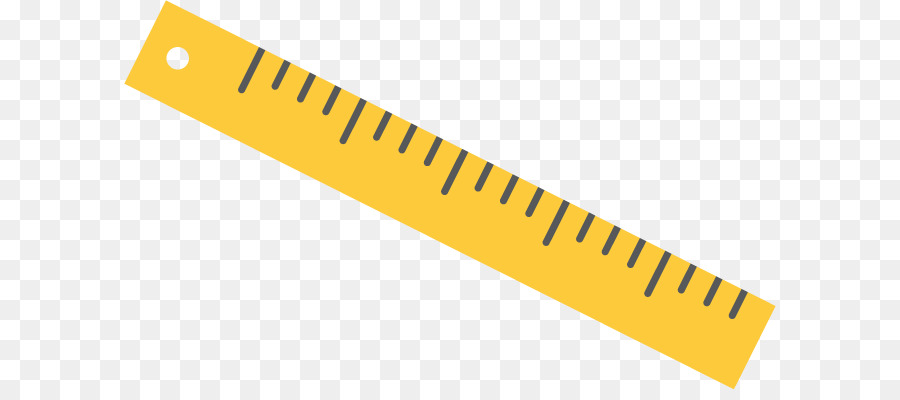 Picture of ruler clipart free download Tape Measure clipart - Ruler, transparent clip art free download