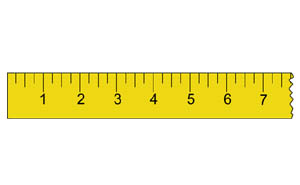 Rulers clipart svg library 89+ Clipart Ruler | ClipartLook svg library