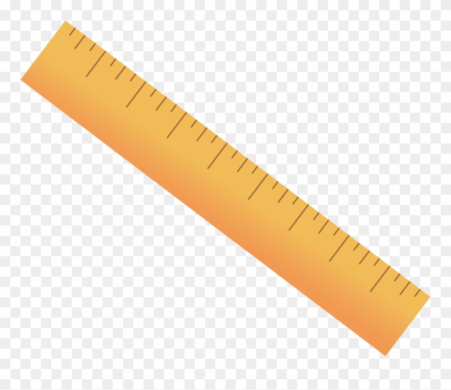 Picture of ruler clipart image transparent stock Apple And Ruler Clipart 12 Clip Art - Ruler Png Transparent ... image transparent stock