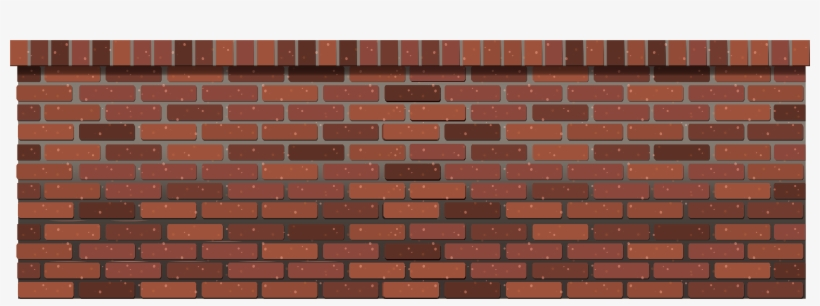 Picture on wall clipart image library download Clip Royalty Free Stone Wall Fence Transparent Png - Brick ... image library download