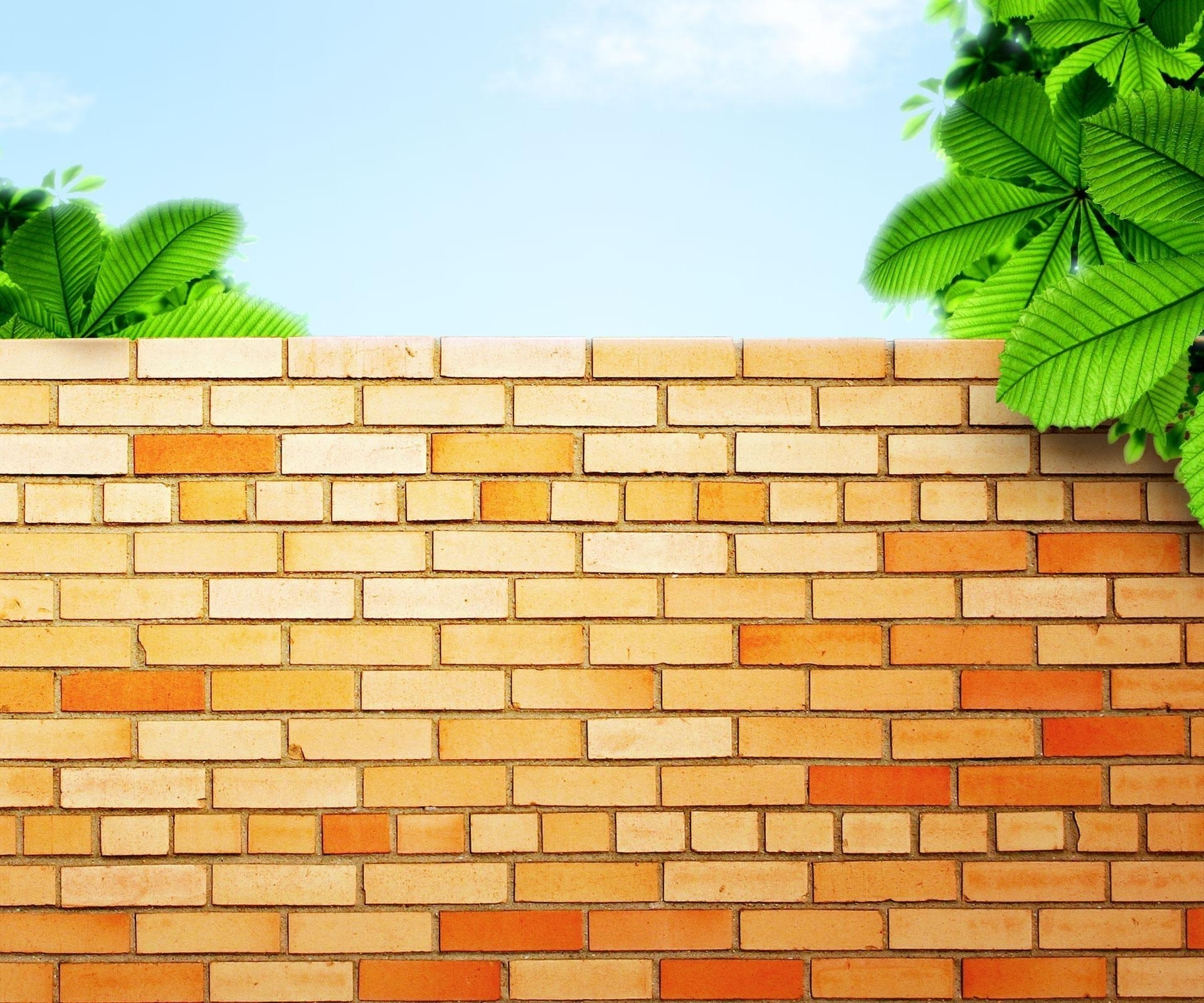 Picture on wall clipart svg transparent download Brick wall background clipart Craftsman Compact » Clipart ... svg transparent download