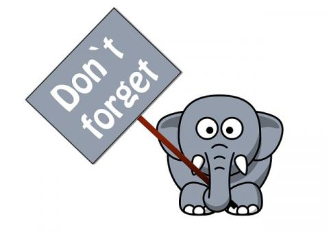 Picturereminder clipart free reminder-clipart-just-a-reminder-elephant-clipart.jpg ... free
