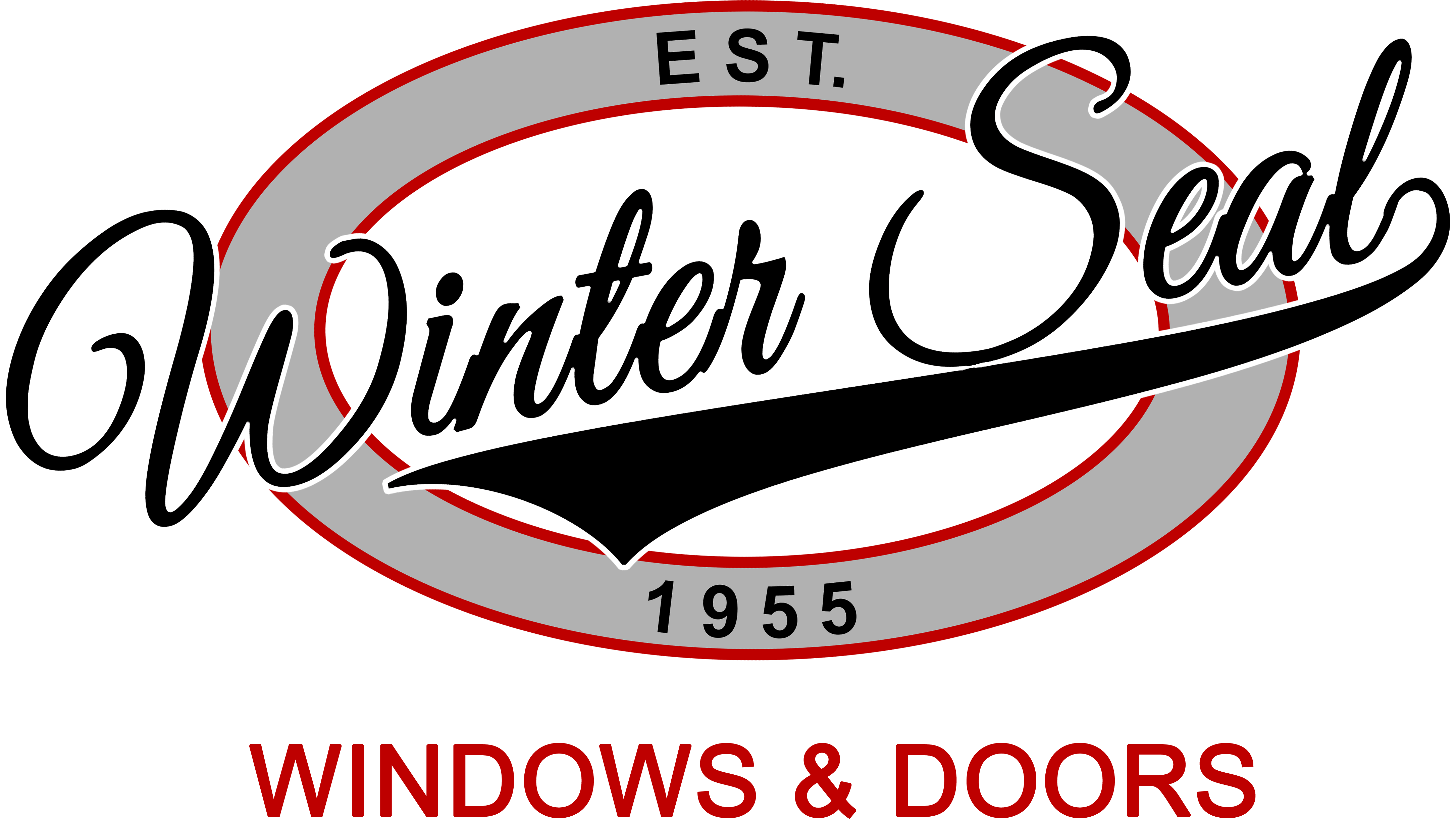 Pictures looking out of winter windows free clipart clip royalty free library Home ~ Winterseal clip royalty free library