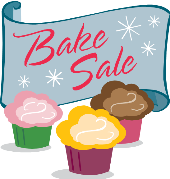 Wendsday sale clipart clip transparent Free Pictures Of Baked Goods, Download Free Clip Art, Free ... clip transparent