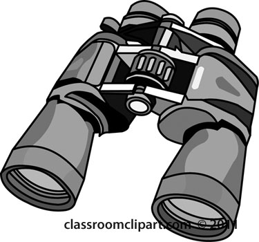 Pictures of binoculars clipart transparent stock Search Results for binoculars - Clip Art - Pictures ... transparent stock