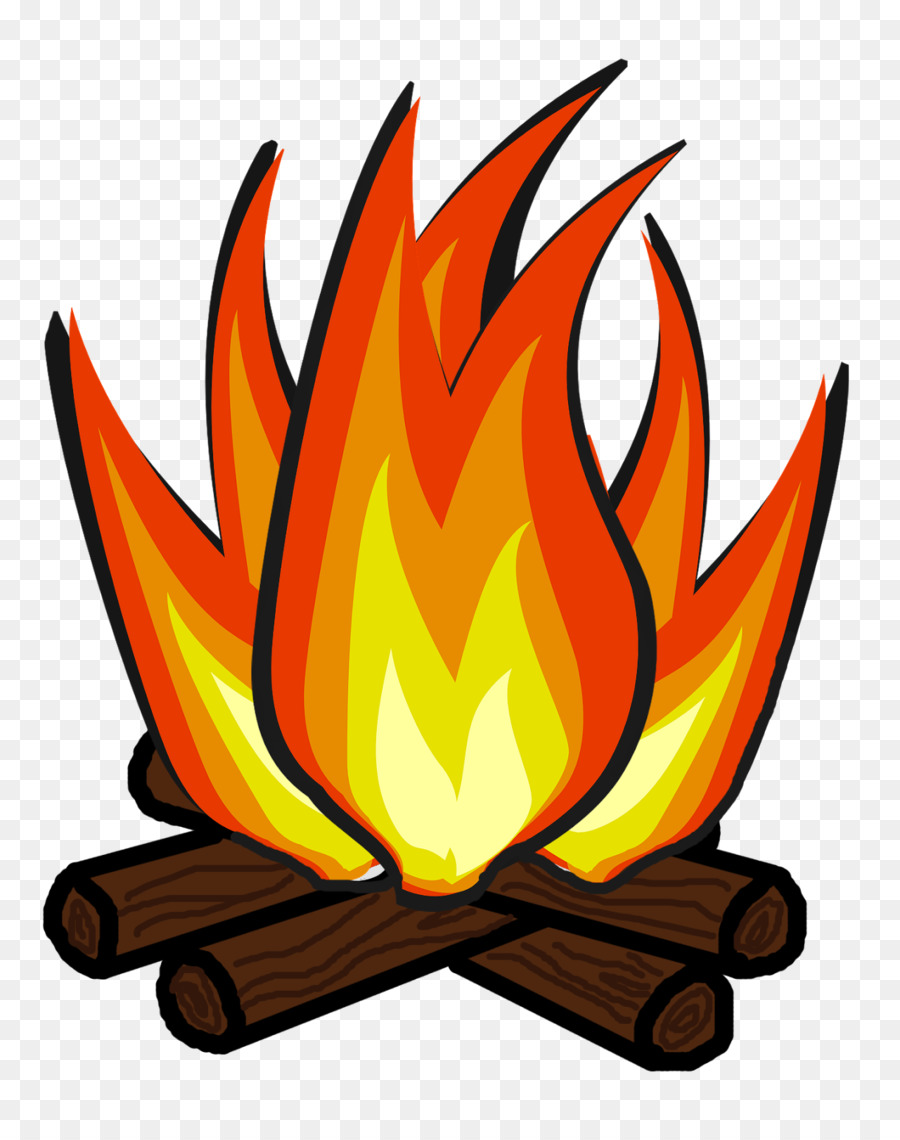 Pictures of campfires clipart graphic transparent library Campfire Cartoon clipart - Campfire, Bonfire, Camping ... graphic transparent library