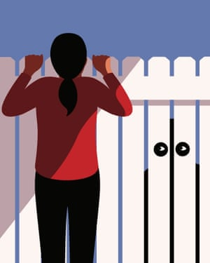 Pictures of clipart people opening doors for others image It feels good to know who lives behind those doors\': Lionel ... image