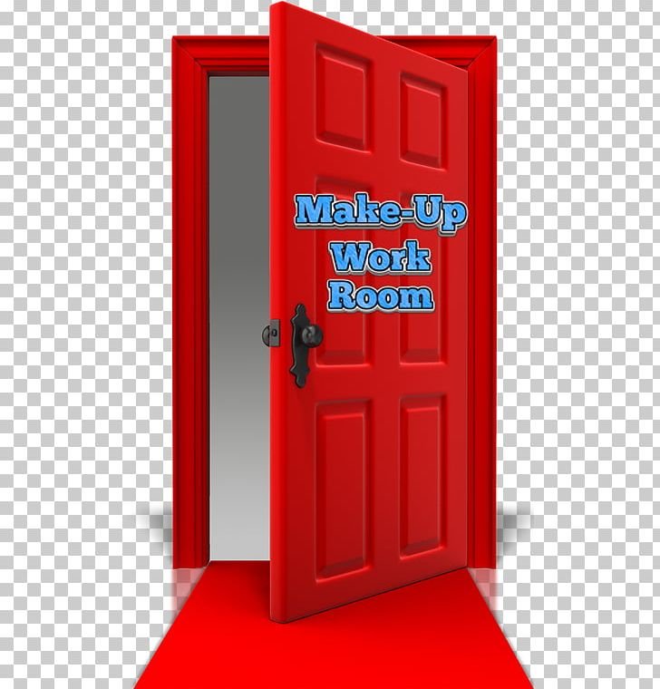 Pictures of clipart people opening doors for others vector black and white download New Beginning Faith Ministry Newnan Alt Attribute Person PNG ... vector black and white download