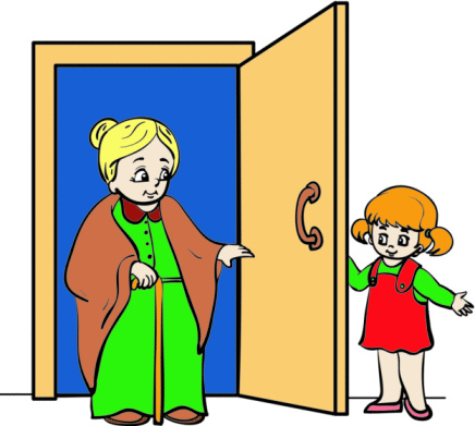 Pictures of clipart people opening doors for others image library stock Open Doors Clipart   Free download best Open Doors Clipart ... image library stock