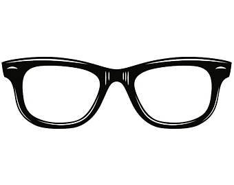 Pictures of eyeglasses clipart clip art royalty free library Eyeglasses Clipart - Best Clip Art Collection clip art royalty free library