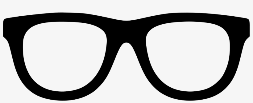 Pictures of eyeglasses clipart clip art free library Eyeglasses - - Eyeglasses Clipart Transparent PNG - 981x354 ... clip art free library