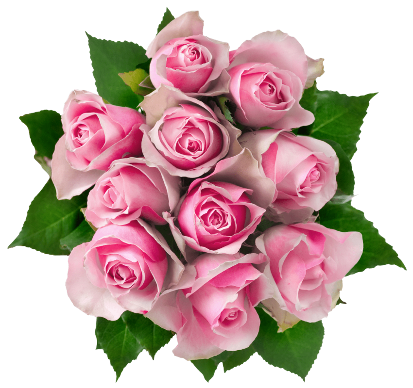 Pictures of flowers bouquet free svg royalty free download bouquet of flowers png - Free PNG Images   TOPpng svg royalty free download
