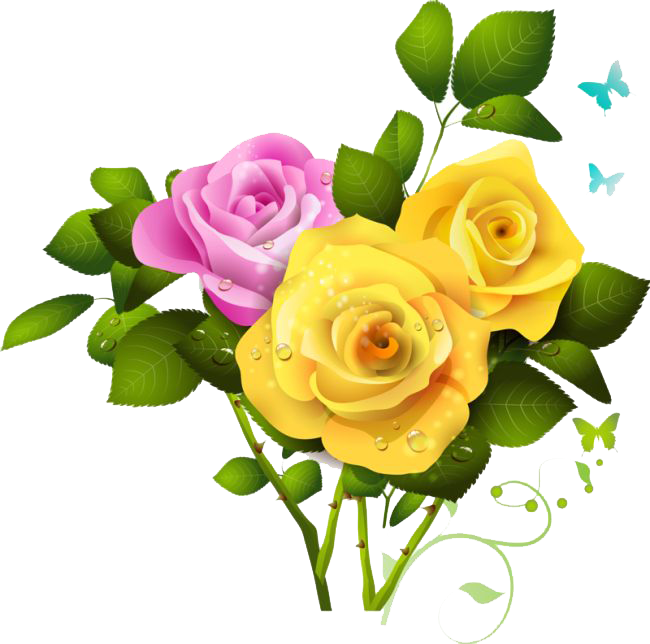 Pictures of flowers bouquet free image free download Bouquet Of Flowers PNG Image - PurePNG   Free transparent CC0 PNG ... image free download