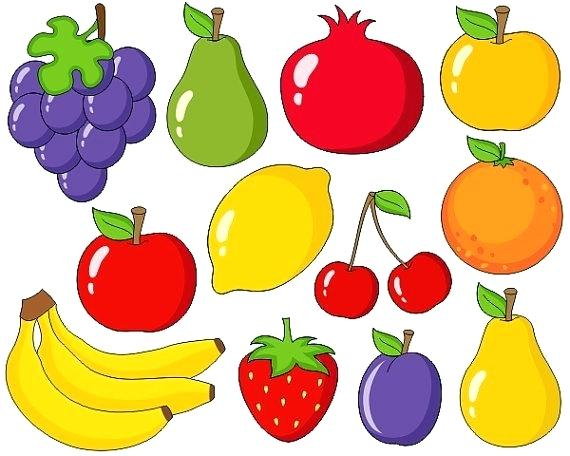 Pictures of fruits cliparts clip download Fruit clipart - 84 transparent clip arts, images and ... clip download