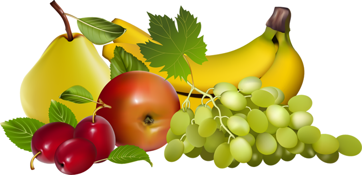 Pictures of fruits cliparts graphic free stock Fruits clip art clipart images gallery for free download ... graphic free stock