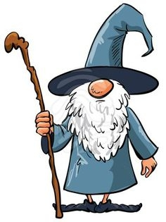 Pictures of gandalf from the hobbit clipart vector royalty free stock Hobbit Clipart | Free download best Hobbit Clipart on ... vector royalty free stock