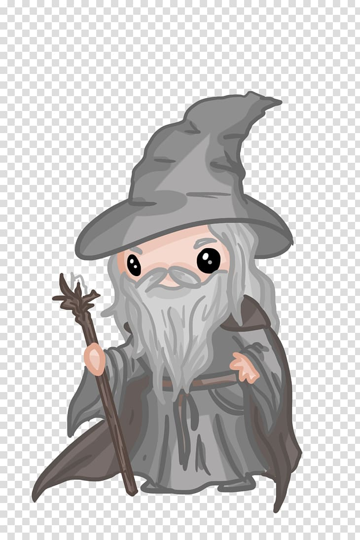 Pictures of gandalf from the hobbit clipart picture Gandalf Thorin Oakenshield Bilbo Baggins The Hobbit Frodo ... picture