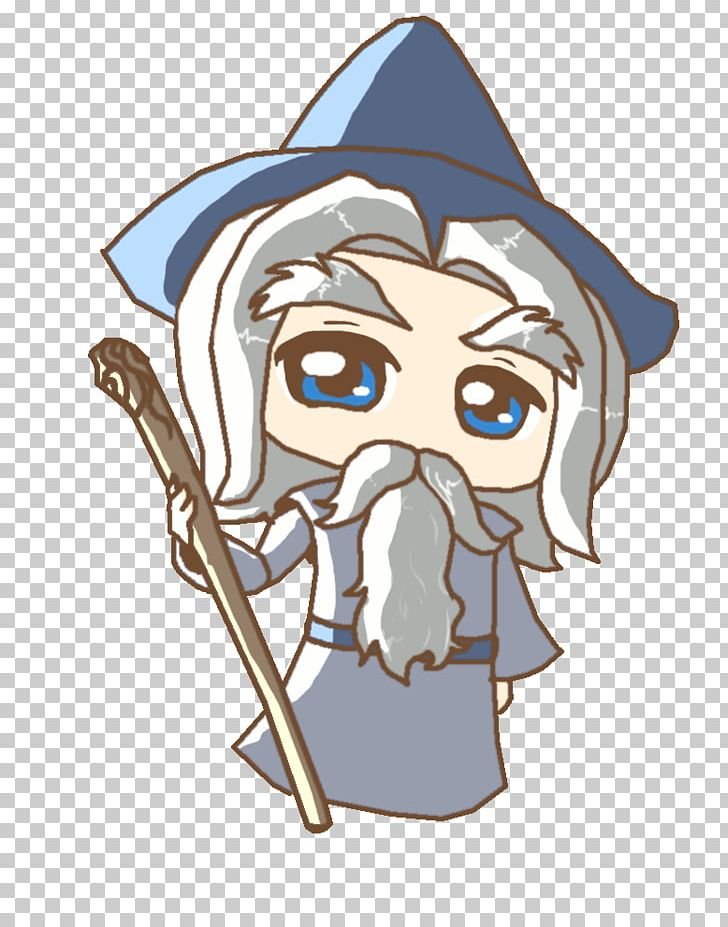 Pictures of gandalf from the hobbit clipart picture freeuse download Gandalf The Lord Of The Rings The Hobbit PNG, Clipart ... picture freeuse download