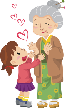 Pictures of good deeds and bad deeds cliparts image freeuse Good deeds clip art clipart images gallery for free download ... image freeuse
