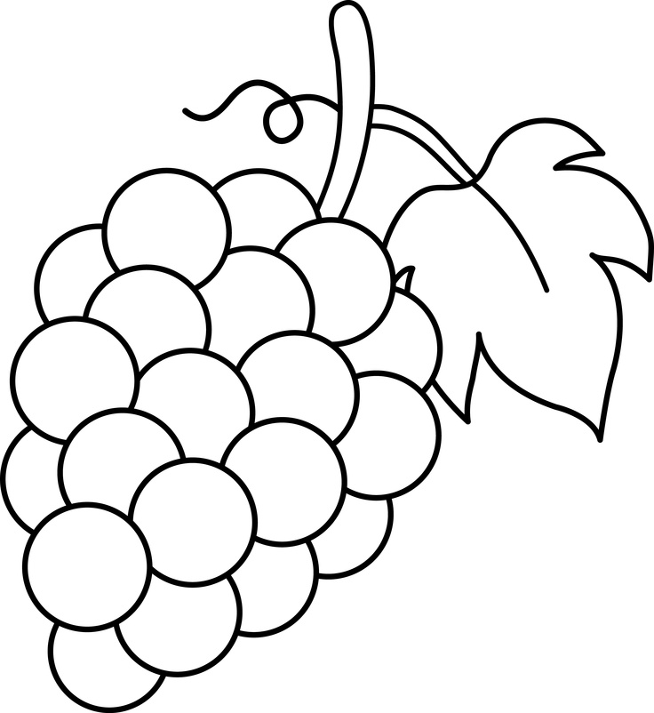 Pictures of grapes clipart png download Free Art Grapes, Download Free Clip Art, Free Clip Art on ... png download