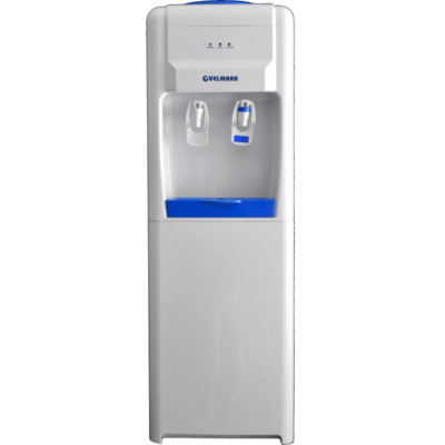 Pictures of refrigderators with a water dispenser clipart
