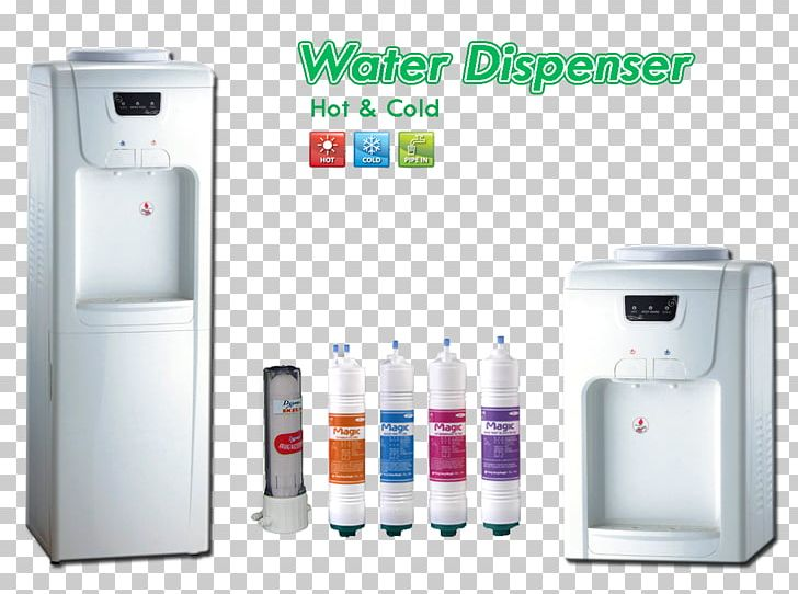 Pictures of refrigerators with a water dispenser clipart banner library download Refrigerator Water Cooler Electronics PNG, Clipart, Cooler ... banner library download