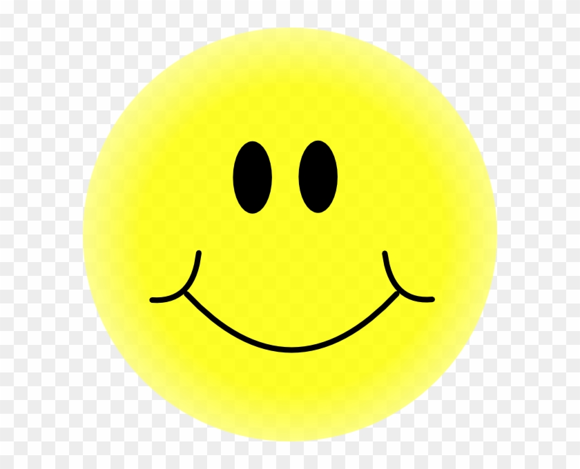 Pictures of smiling faces clipart svg free download Smile Clipart Animated Smiling Faces Pencil And Ⓒ - Happy ... svg free download