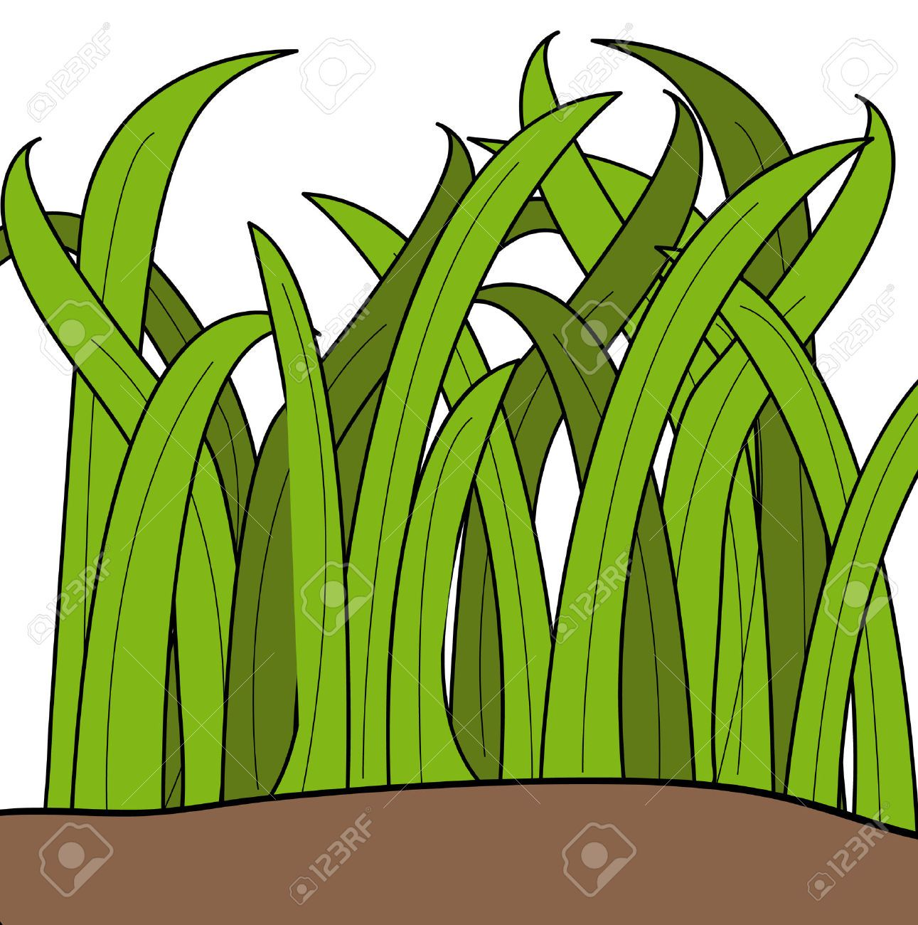 Pictures of tall grass with flowers clipart image free library tall grass clipart - Google Search | Tall Grass | Grass ... image free library
