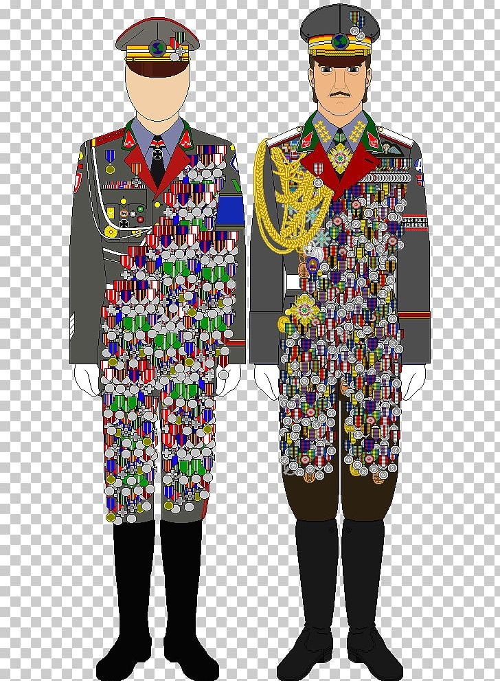 Pictures of uniforms for branches of military clipart jpg freeuse library Military Uniform Dictator PNG, Clipart, Army, Army Officer ... jpg freeuse library