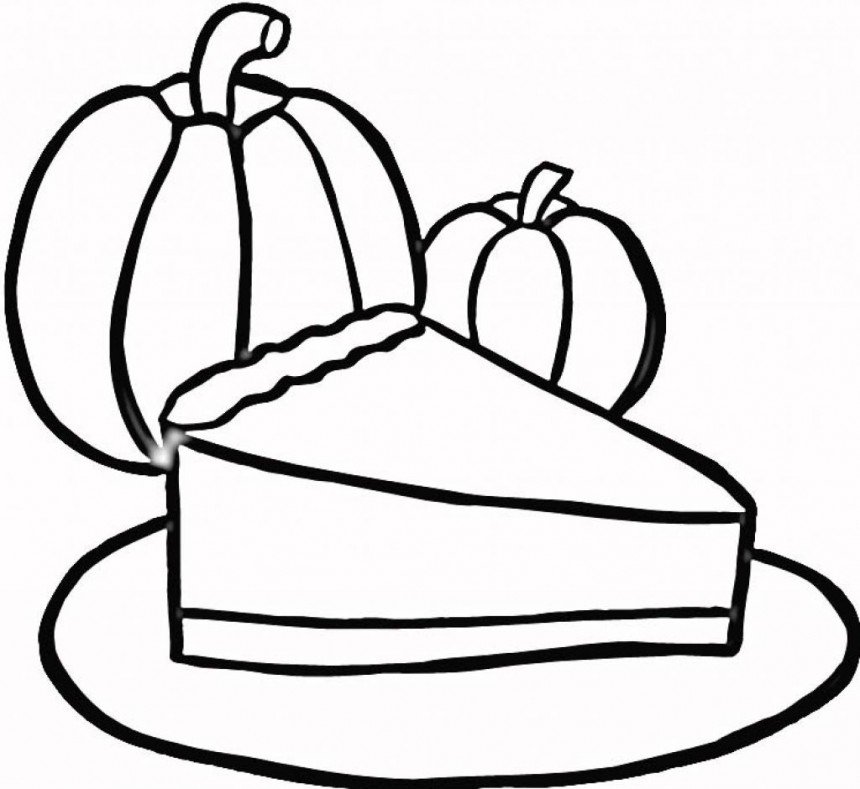 Pie clipart missing piece black and white png transparent stock Clip Art Of Pumpkin Pie | Free download best Clip Art Of ... png transparent stock