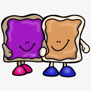Pieces of a peanut butter and jelly sandwich clipart graphic library stock Peanut #2249701 - Free Cliparts on ClipartWiki graphic library stock