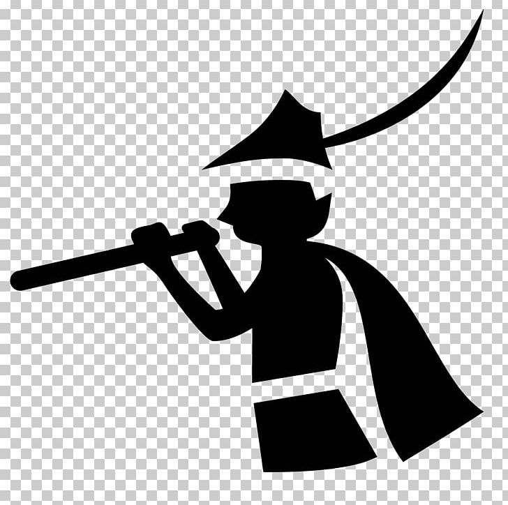 Pied piper clipart jpg black and white library Computer Icons Pied Piper Of Hamelin PNG, Clipart, Artwork ... jpg black and white library