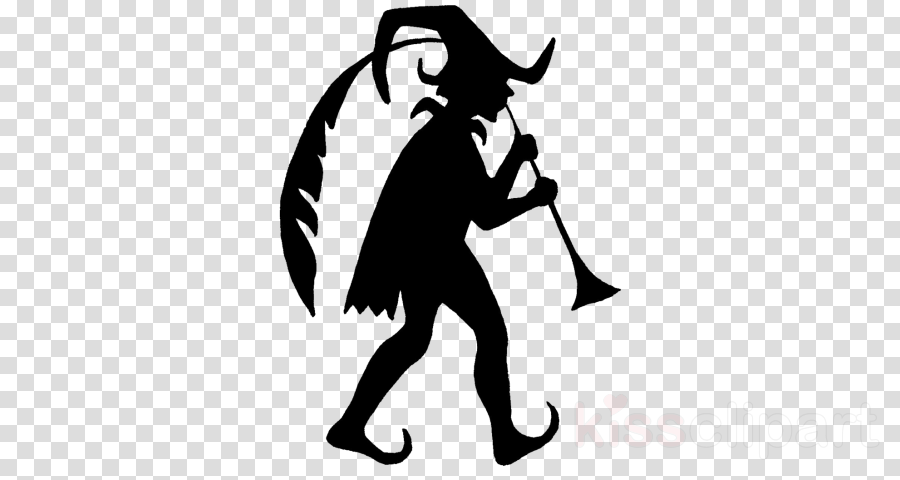 Pied piper clipart clipart freeuse Download pied piper clipart Pied Piper of Hamelin Clip art clipart freeuse