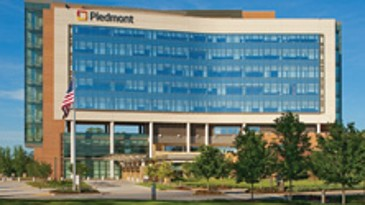 Piedmont healthcare clipart jpg free Piedmont Healthcare accepting grants proposals jpg free
